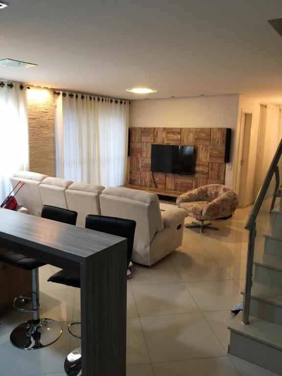 Apartamento Sítio da Figueira São Paulo