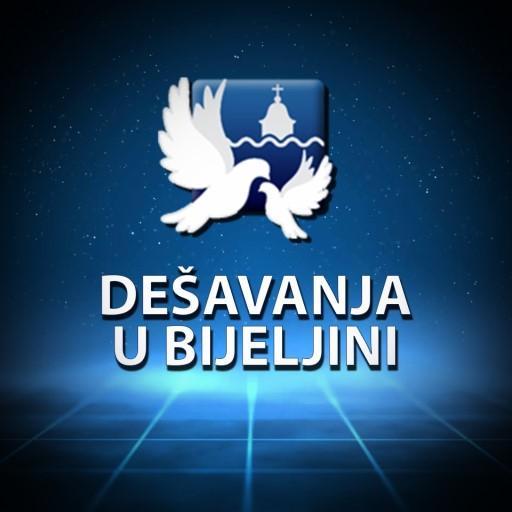 Android aplikacija Dešavanja u Bijeljini na Android Srbija