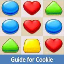 Guide for Cookie