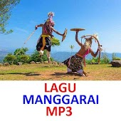 App Lagu Manggarai Mp3 APK for Windows Phone