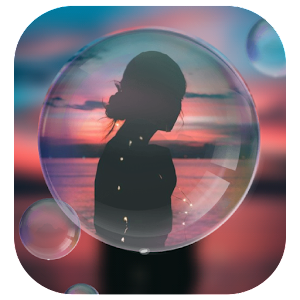 Photo Frame Studio Online PC (Windows / MAC)