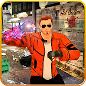 Game Mafia Gangster Crime Lord 3D APK for Windows Phone