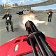 Gangster 3D Crime Sim Game