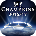 League of Europe Champions APK for Blackberry