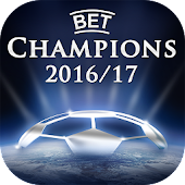 League of Europe Champions APK for Lenovo