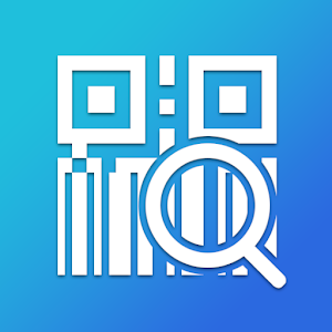 Smart QR Code, FREE, Accurate, Fast, Scan anything For PC / Windows 7/8/10 / Mac – Free Download