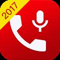 Automatic Call Recorder & Voice Recorder