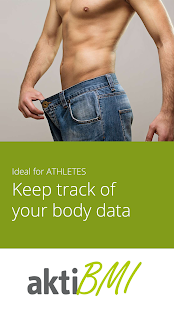 App Weight Loss Tracker, BMI APK for Kindle
