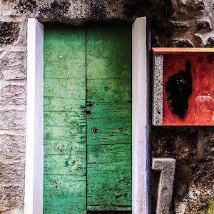 Door Corse.jpg