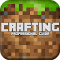 App Crafting Guide For Minecraft APK for Windows Phone