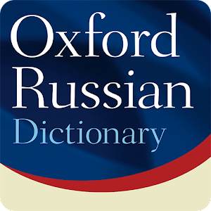 Australian National Dictionary