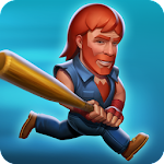 Nonstop Chuck Norris For PC / Windows / MAC