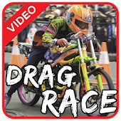 Download Video Drag Race Indonesia APK for Android Kitkat