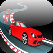 Game Cars Racing - highway traffic APK for Windows Phone