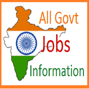 Download All Govt Jobs Information For PC Windows and Mac