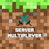 Multiplayer for Minecraft PE APK for Ubuntu