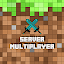 Game Multiplayer for Minecraft PE APK for Windows Phone