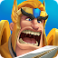 Lords Mobile APK for iPhone
