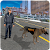 Dog Chase Games 3D : A Police and Crime Simulator file APK Free for PC, smart TV Download