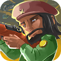 Game Tower Defense: Clash of WW2 apk for kindle fire