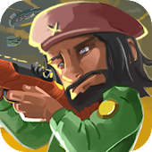 Download Tower Defense: Clash of WW2 APK on PC