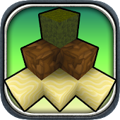 Download Multicraft Miner Exploration APK to PC
