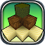 Game Multicraft Miner Exploration 0.6.31 APK for iPhone