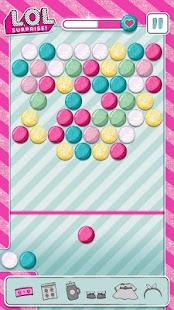 L.O.L. Surprise Ball App