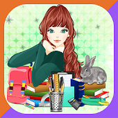 Adjectives english games APK Descargar