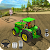 Farm Tractor Parking Sim: Tractor Games file APK for Gaming PC/PS3/PS4 Smart TV