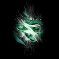 Download Full Pro Hacking Tutorials 1.0.3 APK