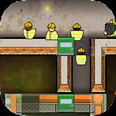 Prison Architect Simulator