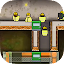Prison Architect Simulator