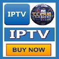 App IPTV CCCAM Nizwa19 APK for Windows Phone