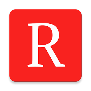 The Report - Conservative News App For PC / Windows 7/8/10 / Mac – Free Download