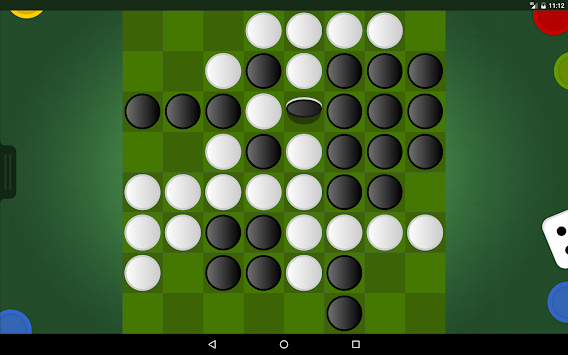 Board Games 21769 APK screenshot thumbnail 12