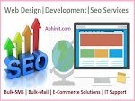 Best website designing company in Jaipur