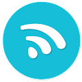 App Instabridge - Free WiFi 8.8.4 APK for iPhone