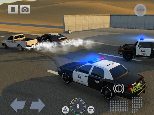 Drift هجولة screenshot 16