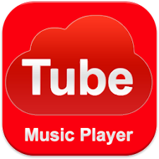 Tube Cloud:Free Mp3 Player
