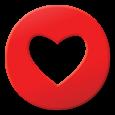 CardioTrainer Widget