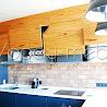 712. Кухни