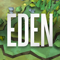 Eden: The Game For PC (Windows And Mac)