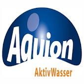 Aquion Manuel Baierl APK for Lenovo