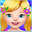 APK Game My Emma :) for iOS