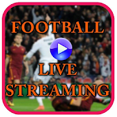 Download Football Live Streaming HD APK for Laptop