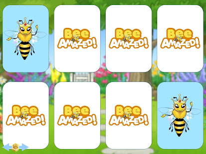 beeamazed! apps on google play