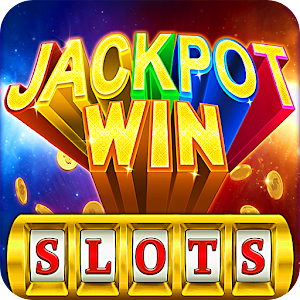 Millionaire Casino Slots Online PC (Windows / MAC)