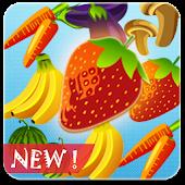 Fruit Farm Crush APK Descargar