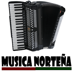 Download Musica Norteña Radio Gratis For PC Windows and Mac